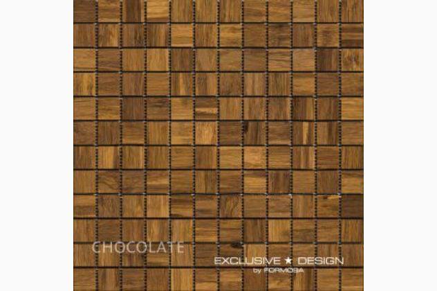 Mozaika bambusowa A-BM2X2-R3-XXX Midas