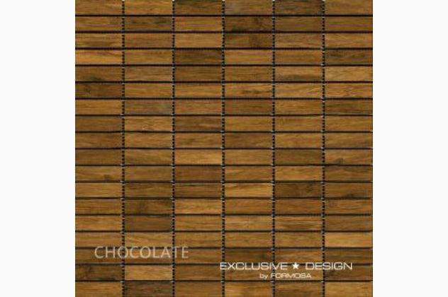 Mozaika bambusowa A-BM5X1-R3-XXX Midas