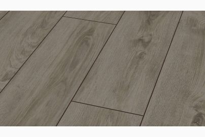 valencia oak m1020 my floor