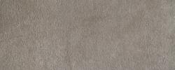 Terrace Grafit Płyta Tarasowa 2.0 59,8x59,8 Paradyż