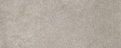 Terrace Grys Płyta Tarasowa 2.0 59,8x59,8 Paradyż