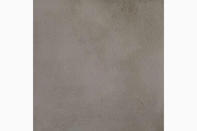 Garden Antracyt Płyta Tarasowa 2.0 59,8x59,8 Paradyż