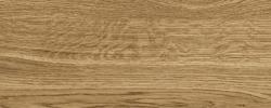 WOOD pile natural 19x119,8 Korzilius Tubądzin