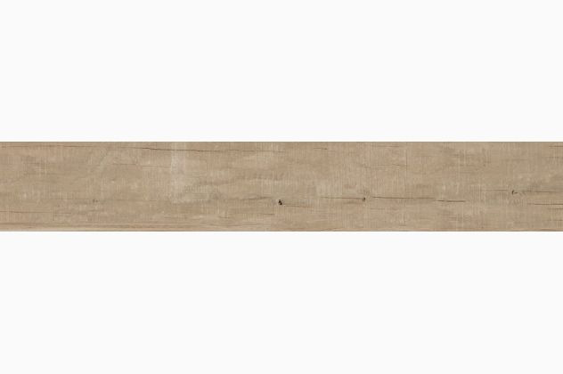 WOOD cut natural 19x119,8 Korzilius Tubądzin