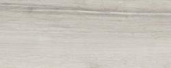 WOOD craft grey 19x119,8 Korzilius Tubądzin