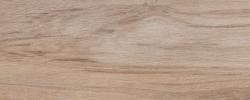 MATTINA sabbia 20x120 Cerrad