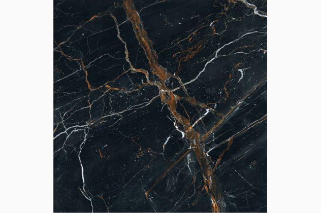 Vanity Black POLER 60x60 Prissmacer