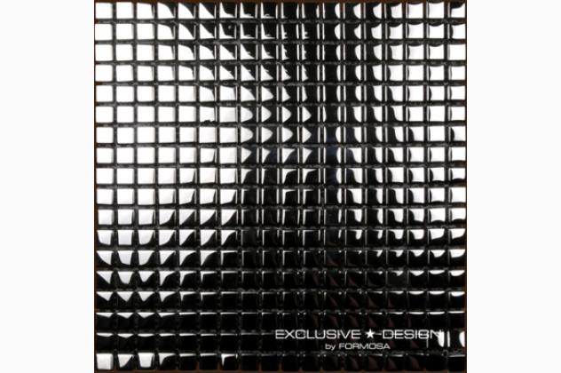 Mozaika szklana A-MGL08-XX-014 Midas