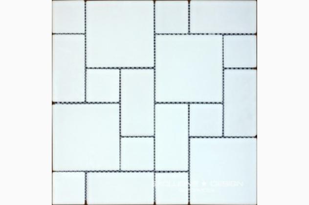 Mozaika szklana A-MGL06-XX-019 Midas