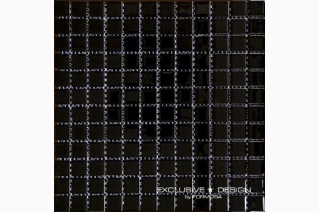 Mozaika szklana A-MGL04-XX-011 Midas