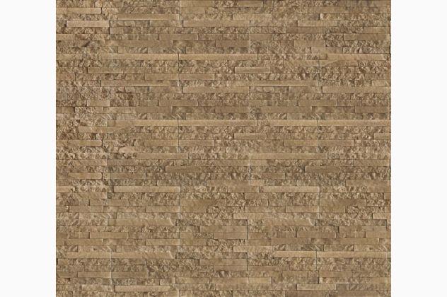 ETNA SLIM CAPPUCCINO 37,5x10 INCANA