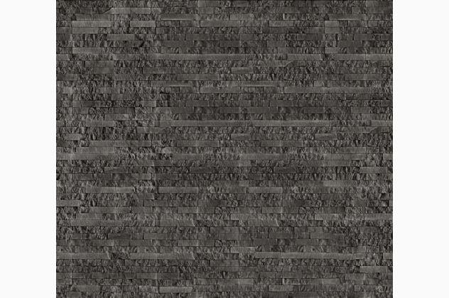 ETNA SLIM GRAPHITE 37,5x10 INCANA
