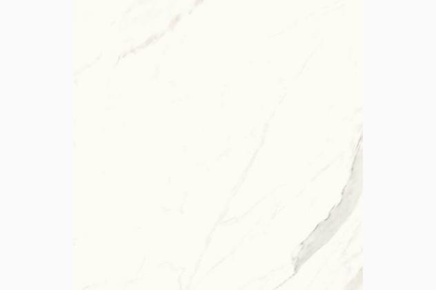 Clacatta Gres Szkliwiony Rektyfikowany Poler 60x60