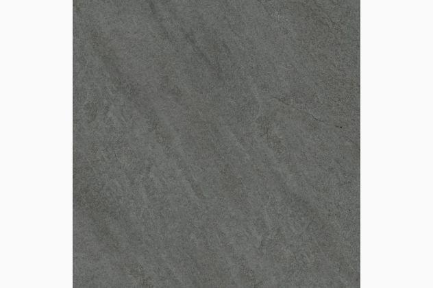 PIETRA SERENA Black STAR 2.0 60x60 Stargres