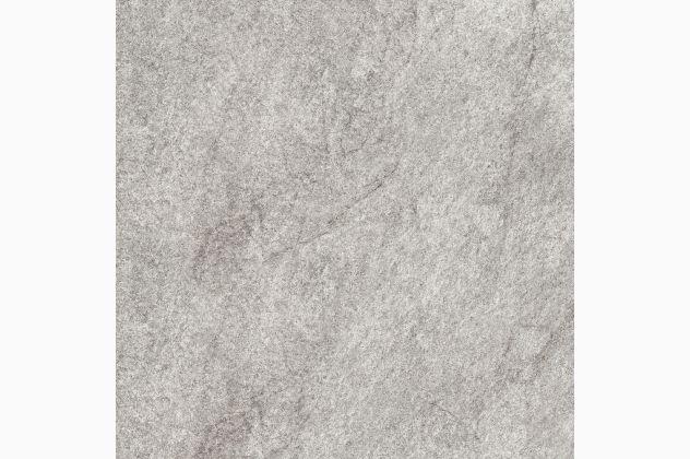 PIETRA SERENA Grey STAR 2.0 60x60 Stargres