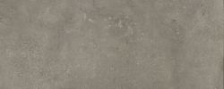 DOWNTOWN TAUPE 2.0 60x60 Stargres