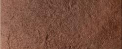 SOLAR BROWN 30X30 Opoczno