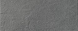 SOLAR GREY 30X30 Opoczno