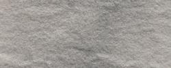SOLAR GREY ELEWACJA 24,5X6,5 Opoczno