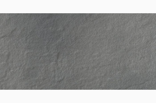 SOLAR GREY PODSTOPIEŃ 14,8x30 Opoczno