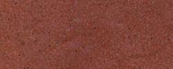 TAURUS ROSA ELEWACJA 6,58x24,5 Paradyż