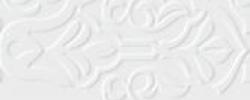 TEL AWIV BIANCO STR B 29,8x89,8 Paradyż