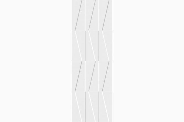 TEL AWIV BIANCO STR C 29,8X89,8 PARADYŻ
