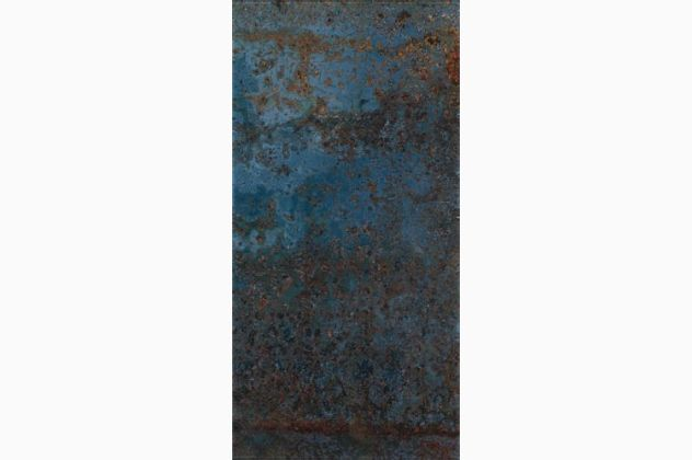 UNIWERSALNE INSERTO SZKLANE BLUE 29,5x59,5 Paradyż