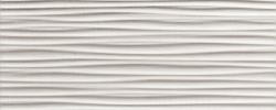 MALENA GREY STR 30,8x60,8 Tubądzin
