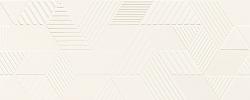 COLOUR 3 29,8x74,8 Tubądzin