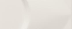 COLOUR GREY STR 2 14,8x14,8 Tubądzin