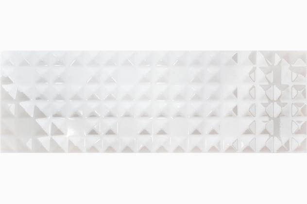 TORINO WHITE PIXEL Diamond 30x90 AG Home