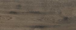 VAKER marrone 19,3x120,2 AG Home