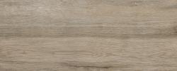 VAKER sabbia 19,3x120,2 AG Home