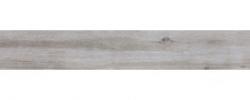 MATTINA bianco 20x120 Cerrad