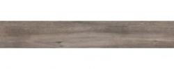 MATTINA grigio 20x120 Cerrad