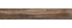 MATTINA marrone 20x120 Cerrad