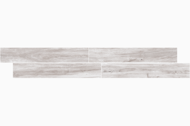 ELITE grigio 20x120 Marazzi