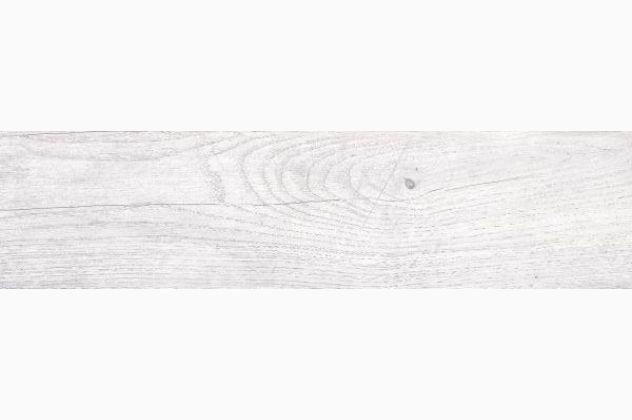 FORESTA bianco 15x60 Marazzi