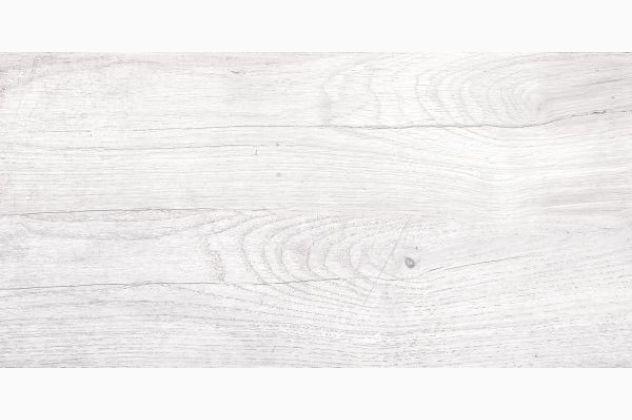 FORESTA bianco 30x60 Marazzi