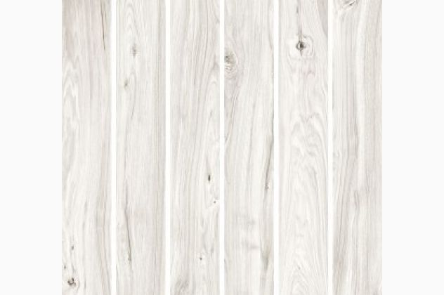 PEARL ash PA01 19,3x119,7 Nowa Gala