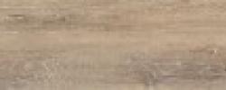 NATURAL Cold Brown 19,8x119,8 Opoczno