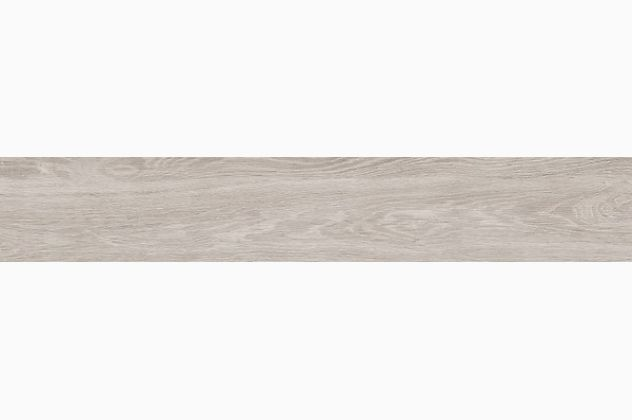 PRIME light grey 19,8x119,8 Opoczno