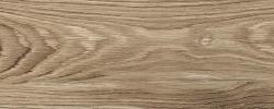 ROYAL PLACE WOOD STR 119,8x19,0 Tubądzin