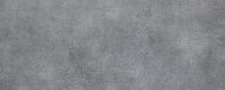 Batista Dust 59,7x59,7 Cerrad