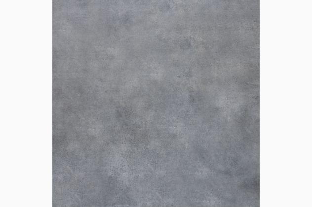 Batista Steel 59,7x59,7 Cerrad