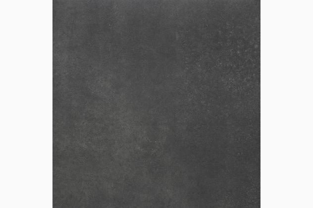 Concrete Anthracite 59,7x59,7 Cerrad