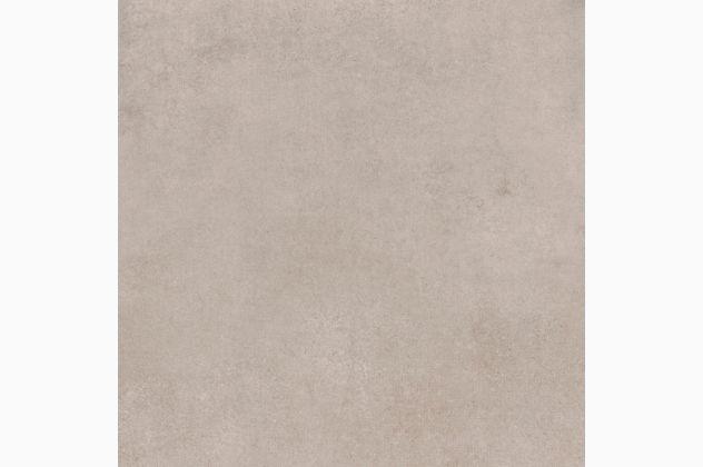 Concrete Beige 59,7x59,7 Cerrad