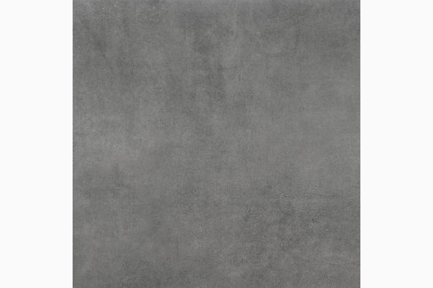 Concrete Graphite 59,7x59,7 Cerrad