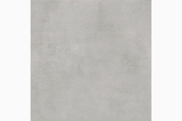 Concrete Gris 59,7x59,7 Cerrad